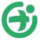 Cococash Pharma Download on Windows