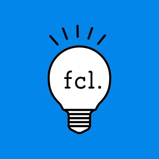 fcl. (エフシーエル)HID・LEDの専門店のプロフィール画像