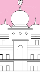 Mewarnai Masjid Apk Download Fudenaincmosquemewarnaimasjid