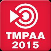 2015 TMPAA Mid-Year Meeting