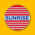 Sunrise Realty 日昇物業 icon