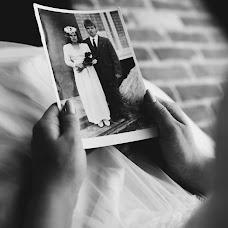 Wedding photographer Darya Gileva (Daria333). Photo of 28.01.2016
