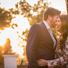 Wedding photographer David Garzón (davidgarzon). Photo of 04.12.2018