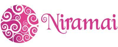 C:\Users\V\Desktop\BC\Niramai\NIRAMAI Picture.jpg