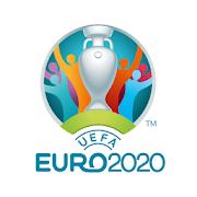 Официальное приложение ЕВРО-2020