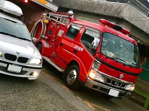 3シリーズ ツーリング  E46のカスタム事例画像 yuki23さんの2019年01月06日17:56の投稿