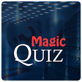 Magic Tricks Quiz