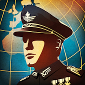 World Conqueror 4 icon