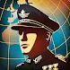 世界の覇者4 - Androidアプリ