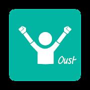 Oust - Learn Smarter