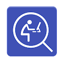 GetAJob icon