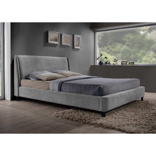 Time Living Edburgh Bed Frame