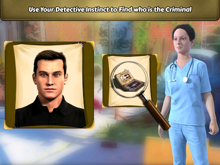 how to become a criminal detective