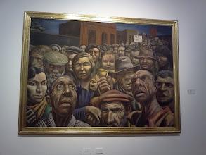 Photo: Museo de Arte Latinoamericano de Buenos Aires