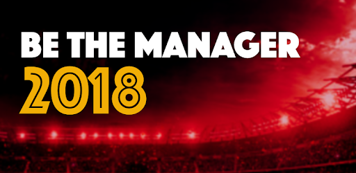 Be the Manager 2018 - Football Strategy for PC