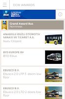 Screenshot of Busworld Kortrijk