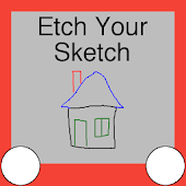Etch-Your-Sketch