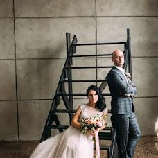 Wedding photographer Dzhuli Foks (julifox). Photo of 07.07.2017