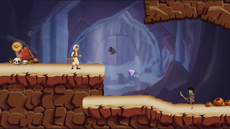 Aladdin's Adventures World 1.2 screenshot 635459
