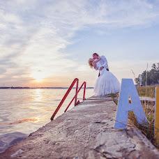 Свадебный фотограф Алексей Северин (Severin). Фотография от 14.07.2013