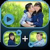 Video Merger APK