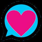 Plus Chat Messenger Icon