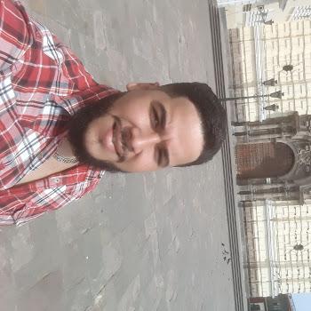 Foto de perfil de gonzalez12