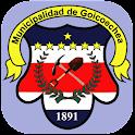 Municipalidad de Goicoechea