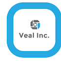 Veal Inc. icon
