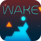 Wake - Endless Runner