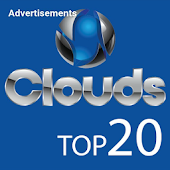 CloudsFm Top20