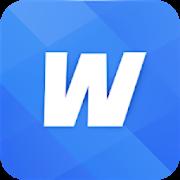 App WHAFF Rewards APK for Windows Phone