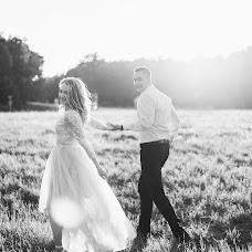 Wedding photographer Anatoliy Atrashkevich (Anatoli-A). Photo of 12.10.2018