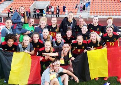 Een weekje Tartu: zo pakten de Flames de drie punten in Estland
