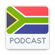 South Africa Podcast