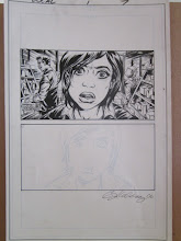 Photo: Local # 1 Page 7 $80