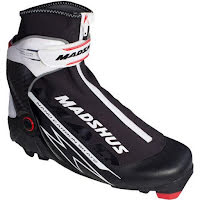 Nano Carbon Skate ski boots