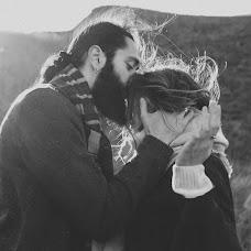 Wedding photographer Viktoriya Dedina (Dedina). Photo of 10.11.2014