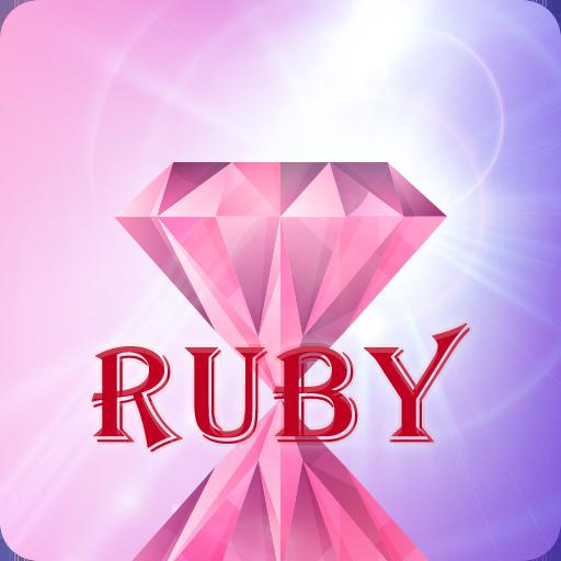 Fortune Ruby: Mobile Casino App