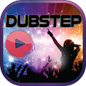 Dubstep Ringtones icon