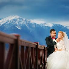 Wedding photographer Igor Podolyan (podolyan). Photo of 22.12.2015