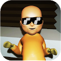 The Baby In Yellow Walkthrough icon
