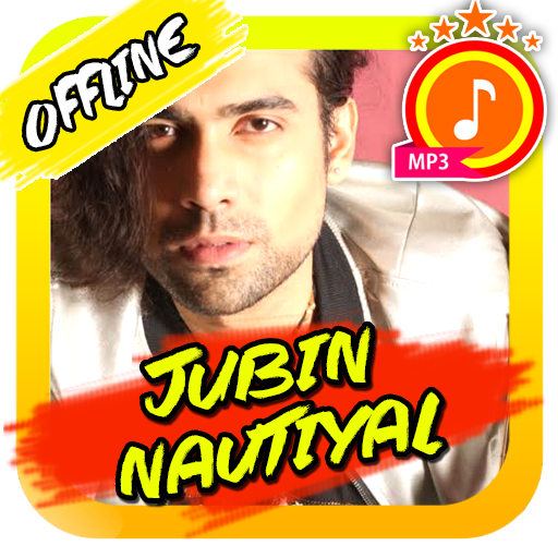 Jubin Nautiyal Offline Tum Hi Aana Songs Hindi 1 0 0 Apk