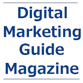 Digital Marketing Magazine