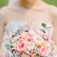 Wedding photographer Arther Chen (artherchenphoto). Photo of 12.06.2015