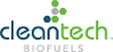 CleanTech Biofuels