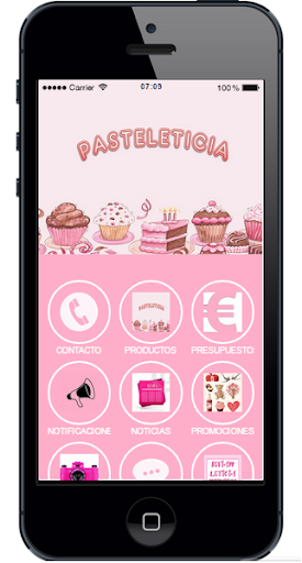 PASTELETICIA