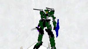 ZeeO Cannon Mk.2