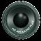 FM AM Radio Free App Free Radio Stations file APK Free for PC, smart TV Download