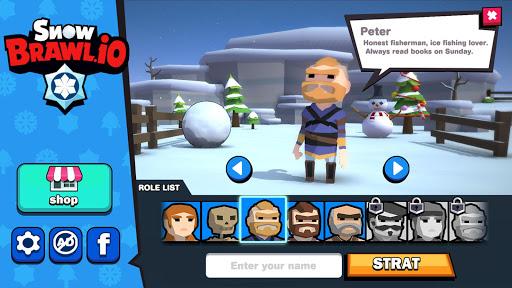 Snowball.io cheat screenshots 2